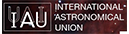 International Astronomical Union