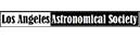 Los Angeles Astronomical Society