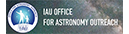 Office of Astronomy for Outreach
